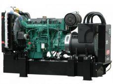 FDF 400 VS