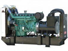 FDF 600 VS
