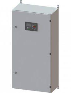 SZR 400