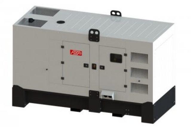 FDG 150 V3S