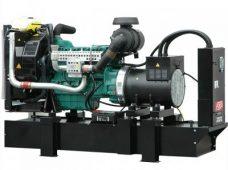 FDF 200 VS