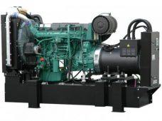 FDF 300 VS