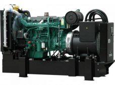 FDF 350 VS