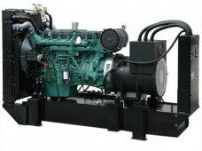 FDF 500 VS