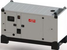 FDG 120 IS
