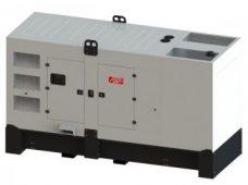 FDG 350 V3S