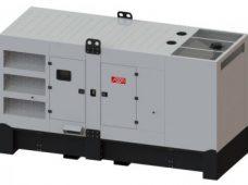 FDG 650 V3S