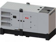 FDG 650 VS