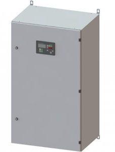 SZR 800
