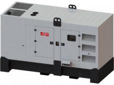 FDG 250 VS