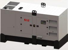 FDG 250 V3S