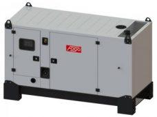 FDG 100 IS