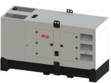 FDG 400 V3S