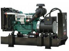 FDF 150 VS