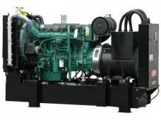 FDF 450 VS