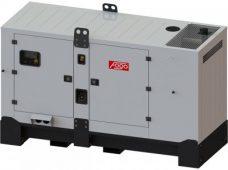 FDG 130 VS