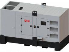 FDG 200 VS