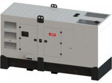 FDG 300 V3S