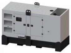 FDG 200 IS