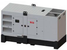 FDG 500 V3S