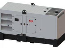FDG 600 VS