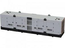 TWIN FDT 1300 VS
